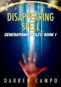 Disappearing Spell-Small
