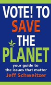Vote! To Save the Planet