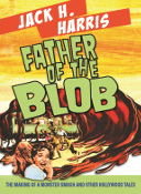Father of the Blob Small