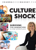 Culture Shock Cover. Small